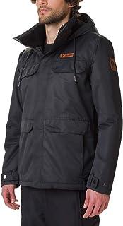 Columbia Bluza Mężczyźni South Canyon Lined Jacket