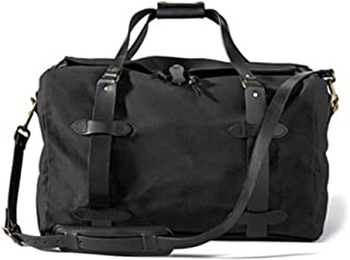 Best large rugged twill duffle bag Reviews