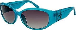 Best ck jeans sunglasses Reviews