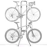 Michelangelo Gravity 2 Bike Storage Rack...
