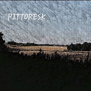 Pittoresk