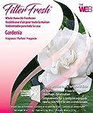 WEB FilterFresh Whole Home Gardenia Air Freshener