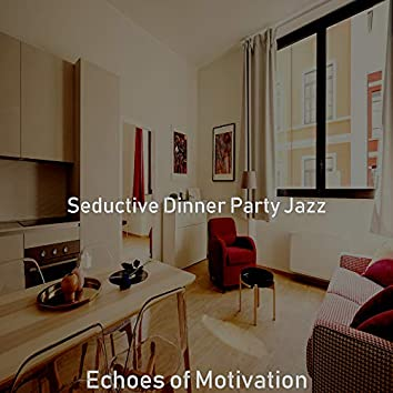 Echoes of Motivation