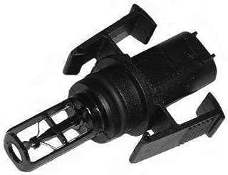 Vemo V30 72 0103 Sensor, Ansauglufttemperatur