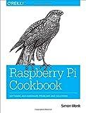 Cheap Textbook Image ISBN: 9781449365226