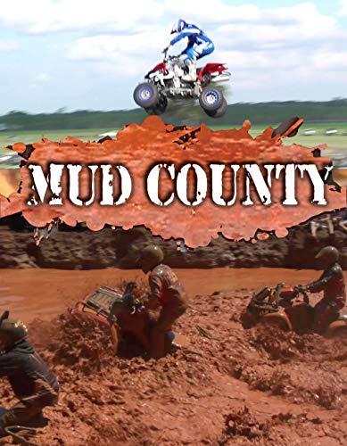 Mud County Show