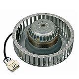 Electrolux - Ventilador secadora AEG T59840