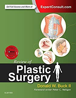 Review of Plastic Surgery