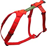 Canisago Harness Image