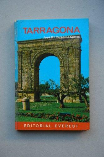 Tarragona (Guías artístico - turísticas)