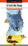 L'oeil du loup - Nathan - 24/05/1991
