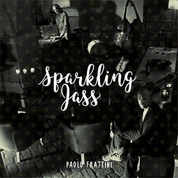 Sparkling Jass