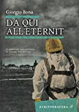 Da qui all'Eternit: Il romanzo sull'amianto a Casale Monferrato