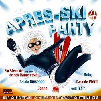Apres-Ski Party Folge 4