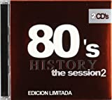 80'S History The Session 2