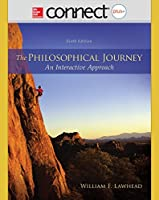 Connect Access Card for the Philosophical Journey: An Interactive Approach