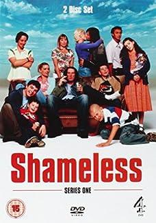 Shameless - Series One