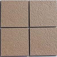 廣美陶房 ニッコータイル 床タイル 150角 ニューサザー NZ-12