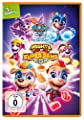 Paw Patrol - Mighty Pups Super Paws [Alemania] [DVD] por Universal Pictures