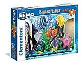 Clementoni 24472.0–Máxima de 24t Nemo, Puzzle
