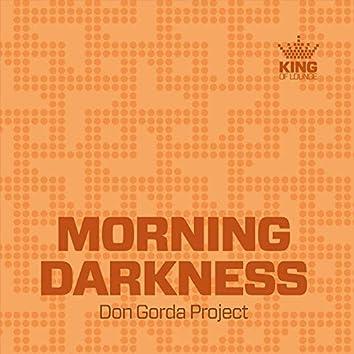 Morning Darkenss