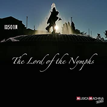 The Lord of the Nymphs