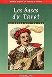 Bases du tarot