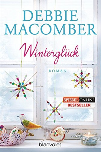 Winterglück: Roman (ROSE HARBOR-REIHE, Band 1)