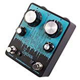 Immagine 2 earthquaker devices spires effetto a