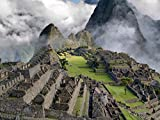 The Inca-Gifts of the Empire