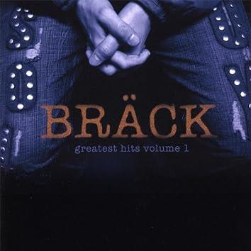 Greatest Hits Vol I