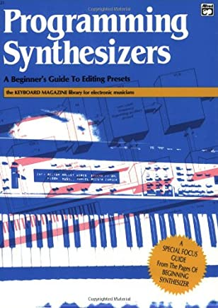 Programming Synthesizers