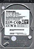 Toshiba MQ01ABD050500GB AAE AA01/ax002j China