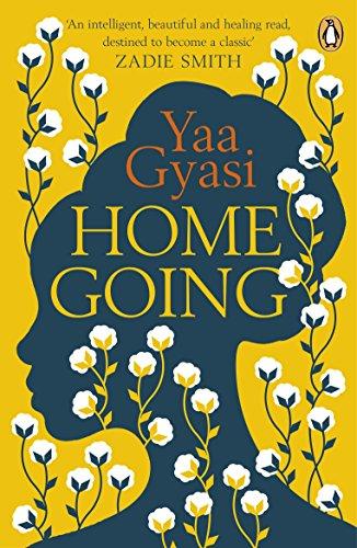 Homegoing (Penguin Fiction)