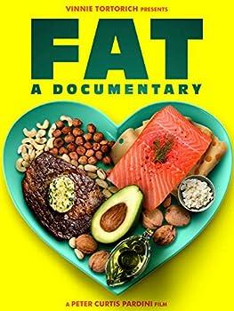 FAT  A Documentary