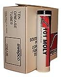 Swepco 101 Moly Grease NLGI#2 (Case of 10)
