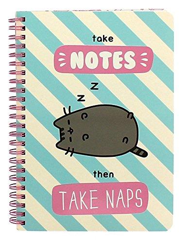 Pusheen® Notebook