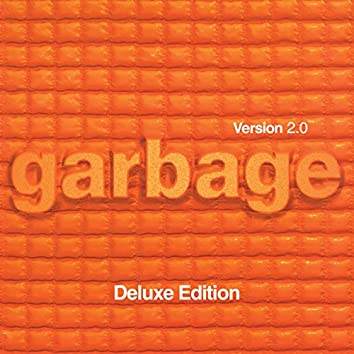 Version 2.0 (20th Anniversary Deluxe Edition / Remastered)