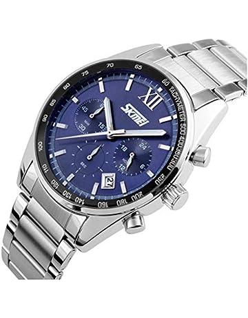 a0bc78417cdc 【6/21まで】 GODEN 腕時計 お買い得セール
