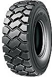 Michelin XZH 2R - 13/80/R22.5 154G - E/B/72 - Pneumatico Estivos (Light Truck)
