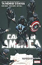 captain america #2 comic