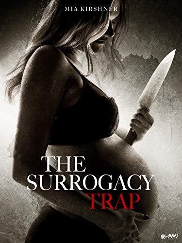 Surrogacy Trap