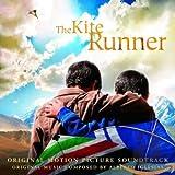 The Kite Runner von Alberto Iglesias