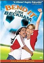 Bend It Like Beckham (Full Screen Edition)