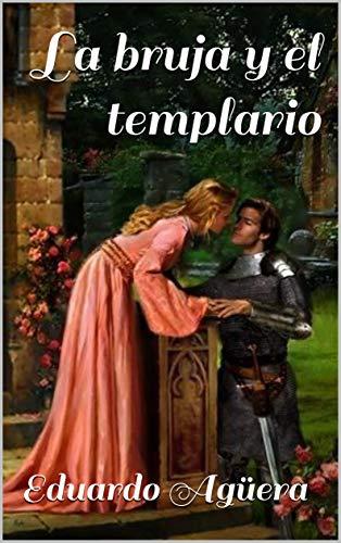 El Brujo Templario descarga pdf epub mobi fb2