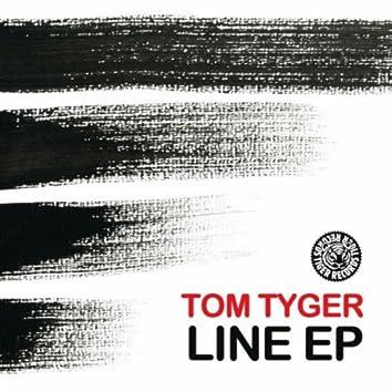 Line EP