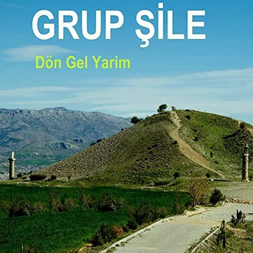 Grup Şile