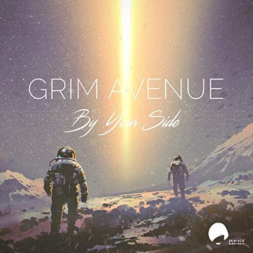 Grim Avenue