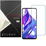 Huawei Honor 9X Pro 強化ガラス 保護フィルム 液晶Huawei Honor 9X Pro ガラスフィルムHuawei Honor 9X Pro 対応 フィルム 硬度9H 厚さ0.26 日本旭硝子素材AGC 気泡ゼロ 飛散防止 高感度 高透過率 衝撃吸収 指紋防 TRkin