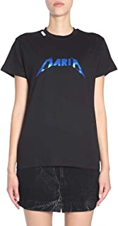 FORTE COUTURE Luxury Fashion Womens T-Shirt Summer